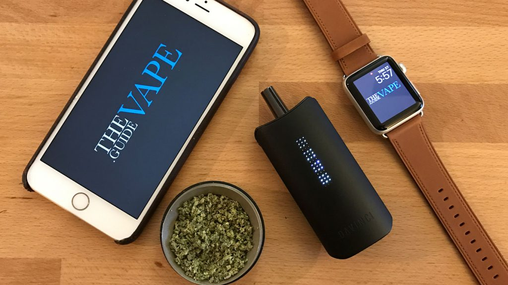 How to Pick the Greatest Portable Vaporizer? – Fileshareforpc